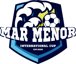 Mar Menor Intercup