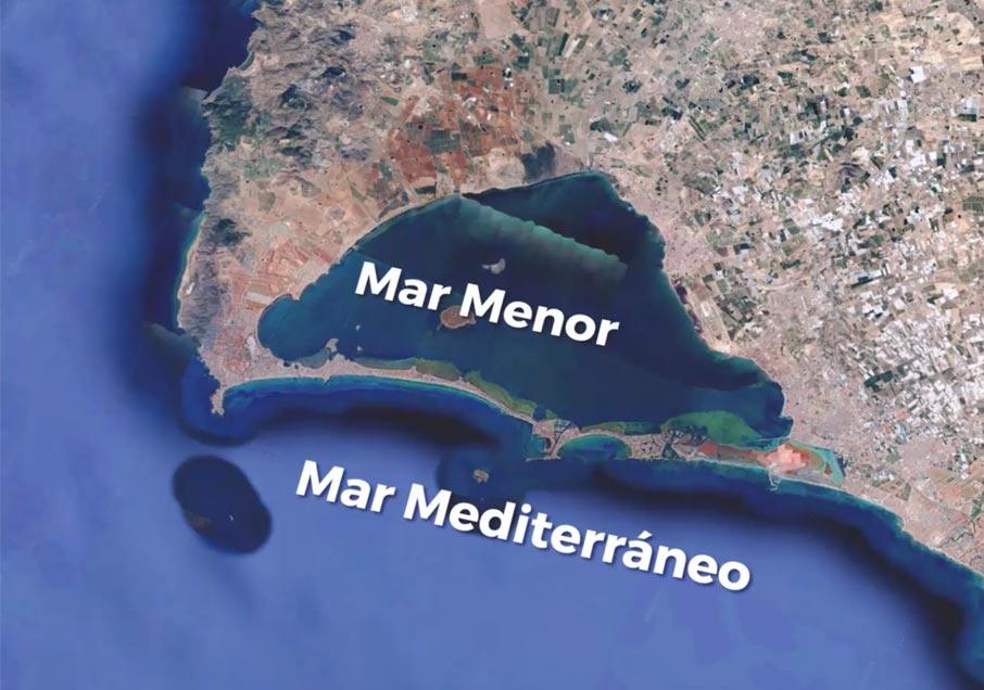 mapa-localizaciones-www.marmenorintercup.com