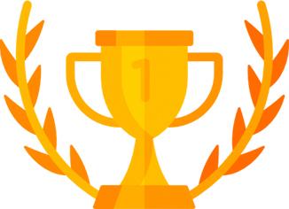 trofeo-fase1-www.marmenorintercup.com