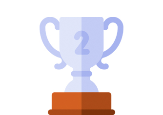trofeo-fase2-www.marmenorintercup.com