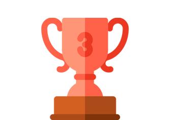 trofeo-fase3-www.marmenorintercup.com